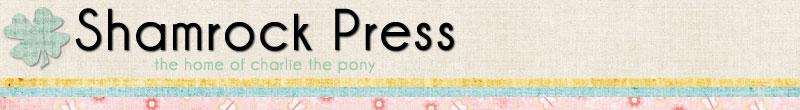 Shamrock Press