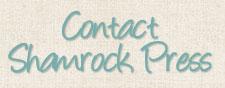 contact us header image